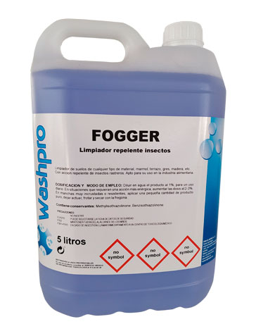 washproproductos-higie-fogger