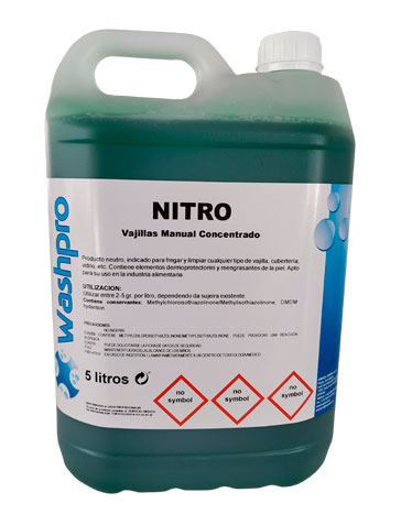 washproproductos-higie-nitro