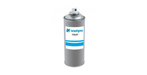 washpro-fruit