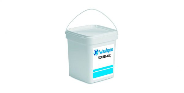 washpro-solidox